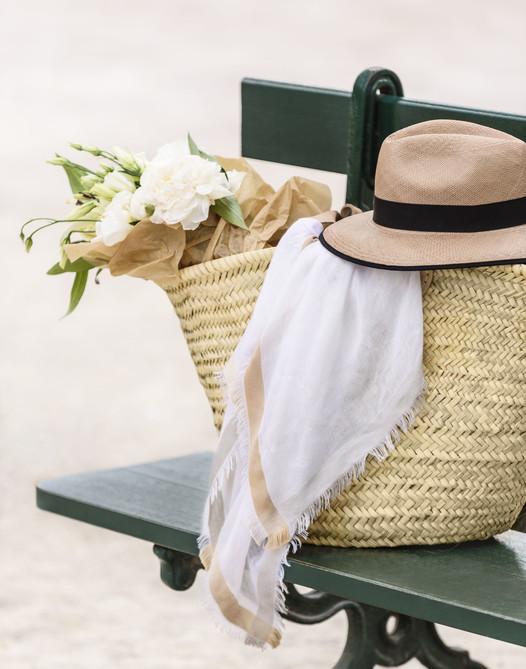 Cheval Blanc vous souhaite un bel été